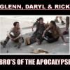 The_Walking_Dead_Season_3_Glenn_Daryl_Rick_Apocalypse_Bros_Meme_DeadShed1 300x257?w=980&q=75 best memes of the 'walking dead season 3\u2032